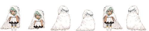 gaia Adopt closed by owo-meow-owo