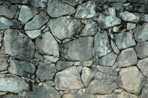 Texture - rock wall by CrossMirage