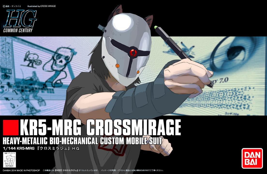 UPSCALED SODOMITE by CrossMirage