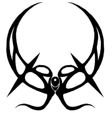 Moon Tattoo KnM by CrossMirage on deviantART
