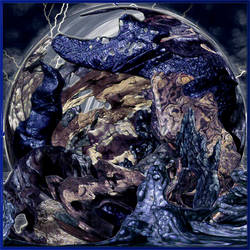 Geosphere by james119