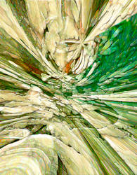 Abstract 72308.4 by james119