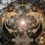 Futant Mandala