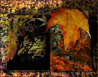 Leaf by james119