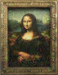 DDI.057 Mona