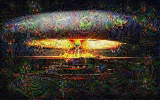 DDI.060 - H-bomb Dreaming