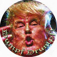 Dumpf Drumpf! by james119