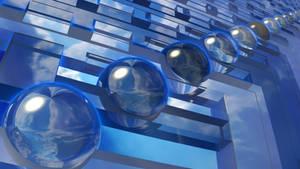 Seeing Beyond Transparencies by PaMonk