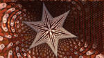 My Star is Complete-Fixed by elminino by PaMonk