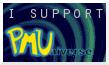 Support PMU Stamp by Spiker1337