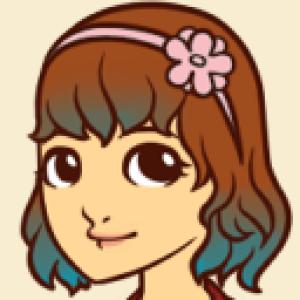 Maemouse's Profile Picture