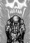 Troll Predator 76
