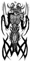 Demon Major