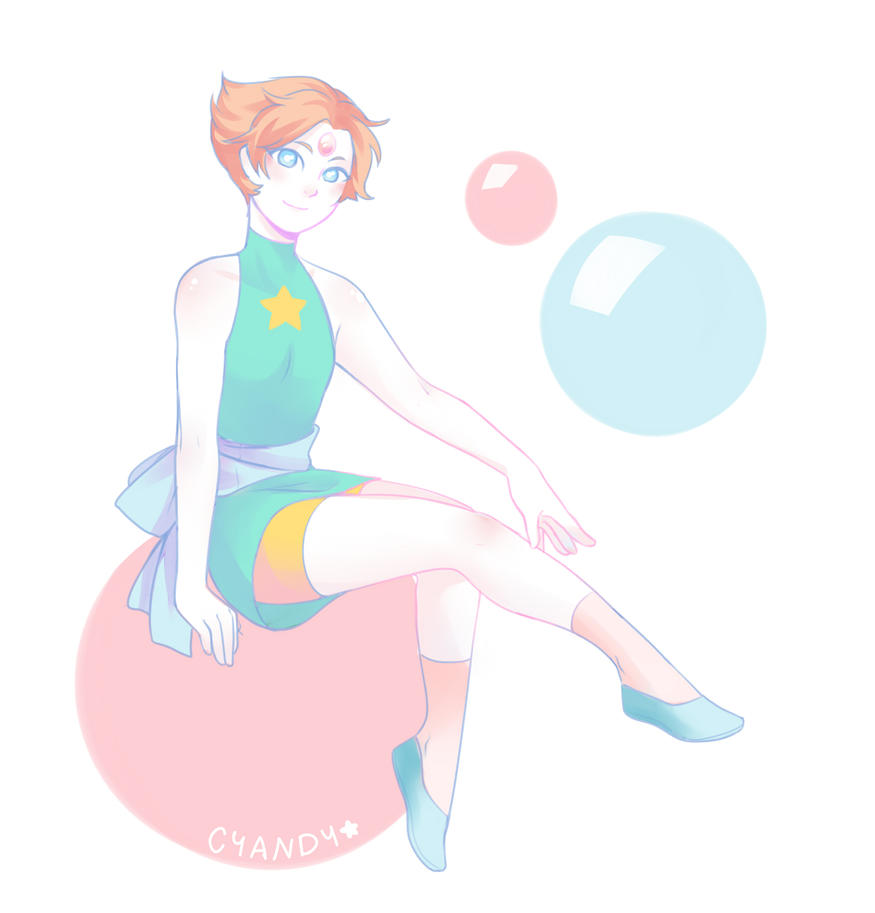 steven universe pearl. Pls dont tell me to kill myself if I did anything wrong. It was a request and i have no idea about SU. For more: twitter.com/YoCyandy