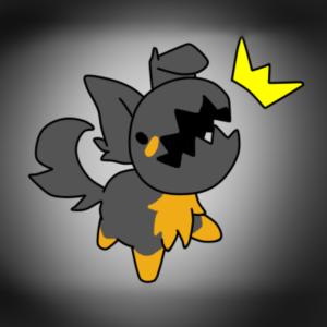 Fenrir-son-of-Loki's Profile Picture