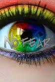 NoFear by LaylasShadow