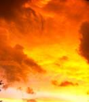 100 year hail storm June 2012 10