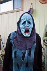 Halloween 2012 19