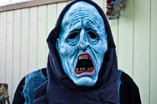Halloween 2012 18