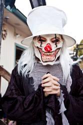 Halloween 2012 17
