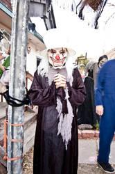 Halloween 2012 16