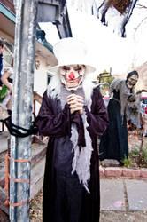 Halloween 2012 15