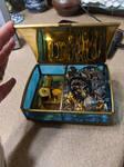 Jewelry Box 006