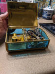 Jewelry Box 007
