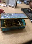 Jewelry Box 008