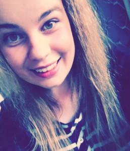 NinaPrettyBallerina's Profile Picture