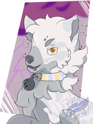 Art Fight Attack - Aristotle
