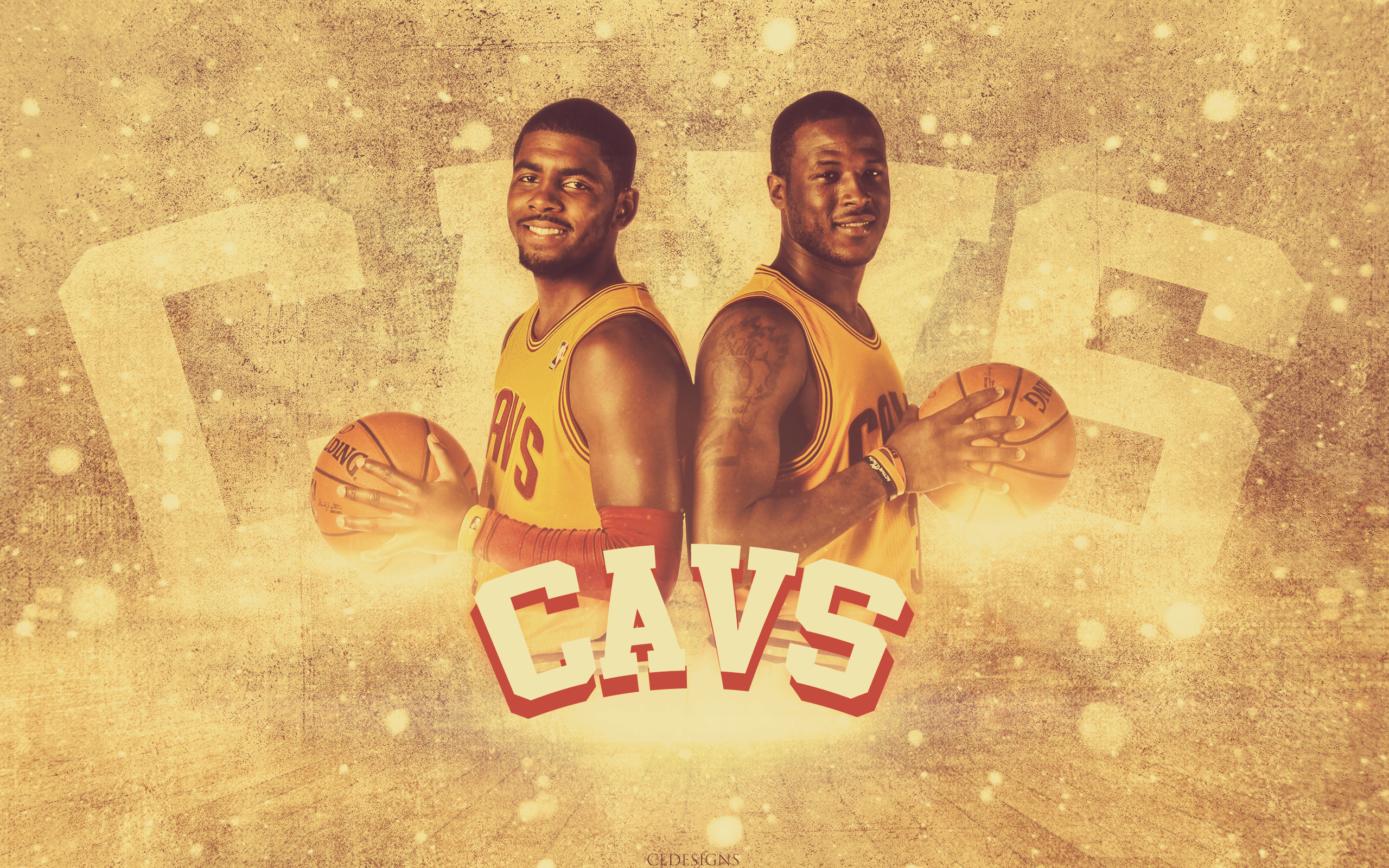 dion waiters wallpaper - photo #11