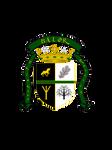 Elory Wappen Klein