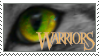 warriors stamp by AnimeFace