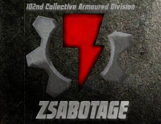 102nd CAD by ZSabotage