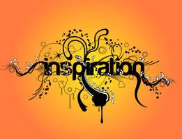 Inspiration by alvaro93