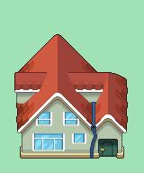 #ProjectHouse 2.0 by englishkiwi