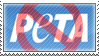 :Stamp: Anti Peta by Zilleniose