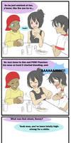 DP Comic: Sodium Intolerant?