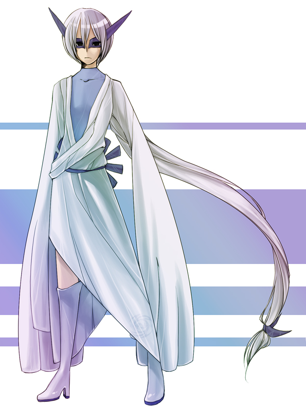 sexy-pictures-of-lugia-as-a-girl