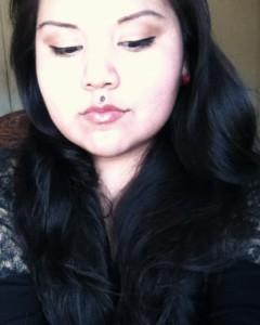 hatterfox's Profile Picture