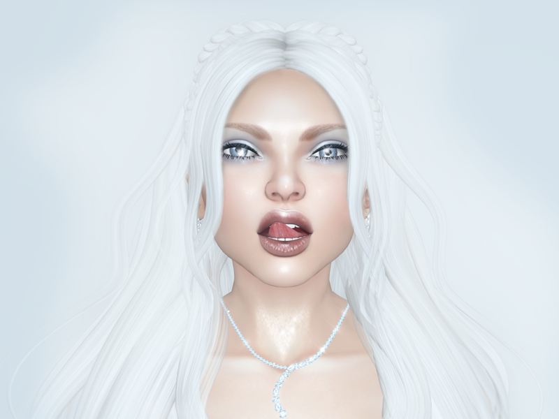 Hope-lelutka by Hopes-Creations