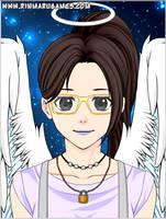 Rinmaru Games - Mega Anime Avatar Creator by BiancaPeres