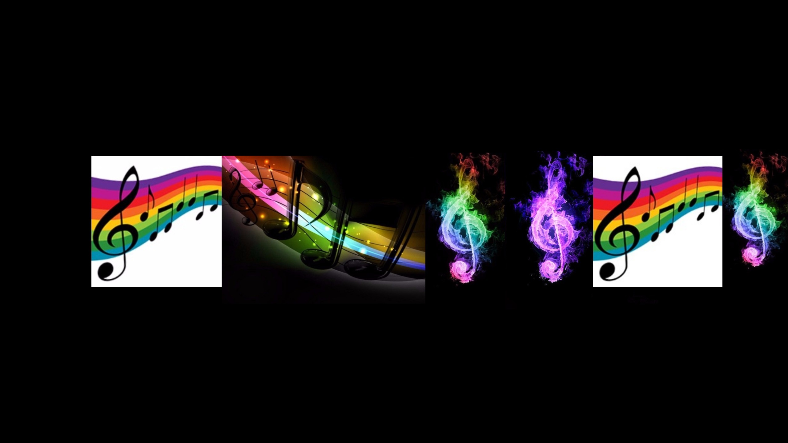 Musicas Capa Para Youtube By Biancaperes On Deviantart