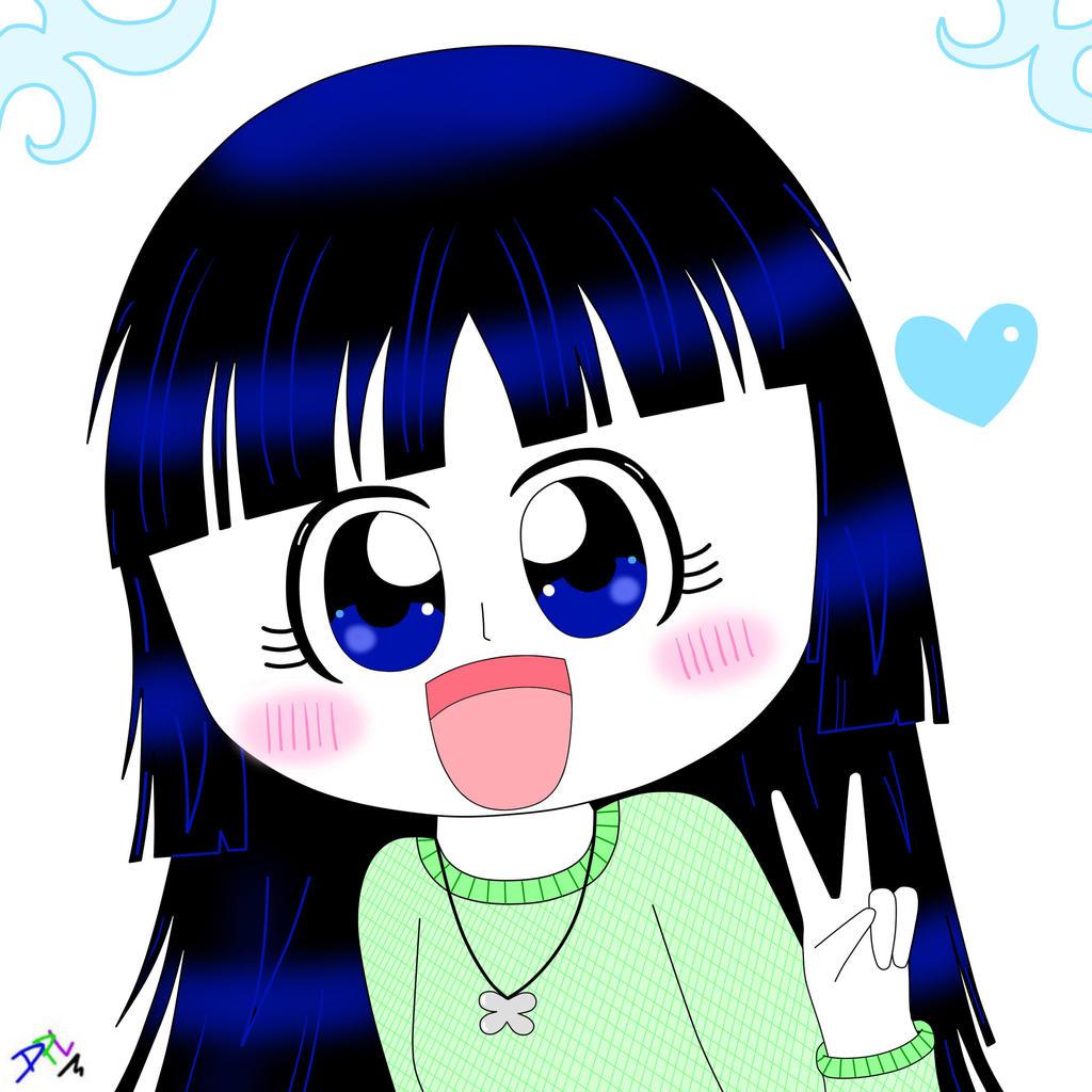 DigitalPokeLau's Profile Picture