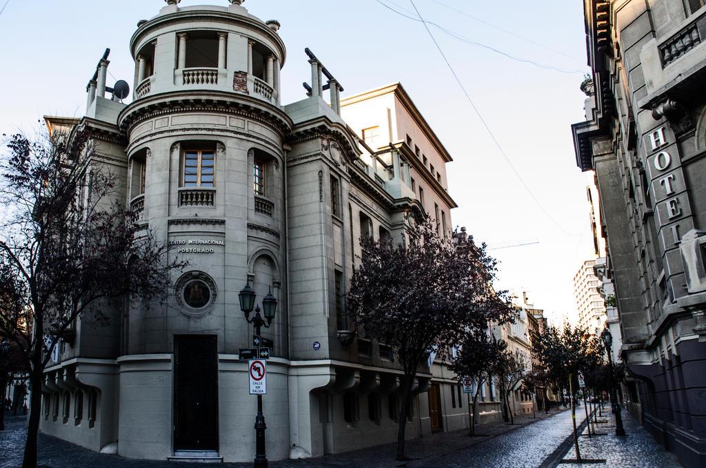 My favorite street by joseluissoto