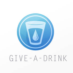Give - A - Drink