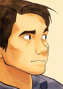 TG-Garfieldo's Profile Picture