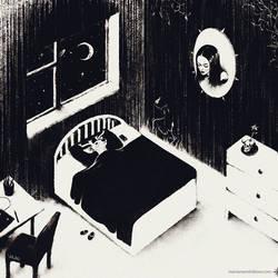 room by maria-menshikova