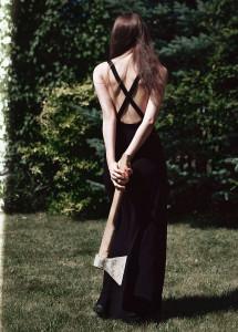 maria-menshikova's Profile Picture